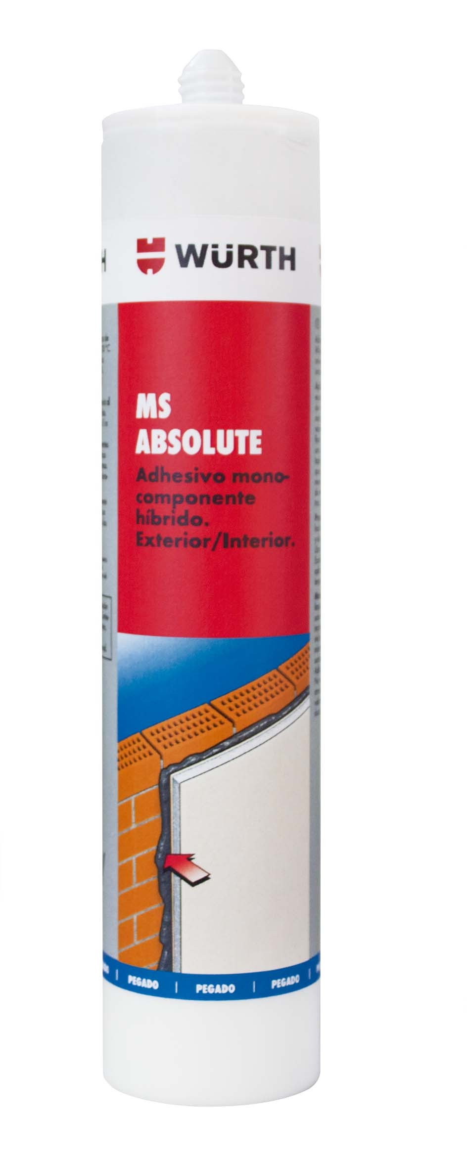 ADHESIVO-MS-ABSOLUTE-NEGRO-290ML