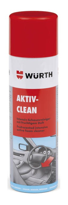 ACTIV-CLEAN-LIMPIADOR-INTERIOR-500ML