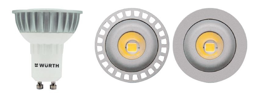 LAMPARA-LED-50MM-6W-45G-GU10-5000K