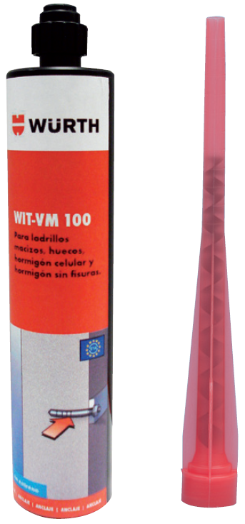 RESINA-ANCLAJE-WIT-VM100-330ML