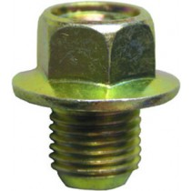 TAPON-TOYOTA-CARTER-M12X1,25X13MM
