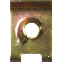 TUERCA-METALICA-OPEL-4,9MM