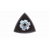 PLATO LIJA TRIANGULAR STARLOCK 93MM