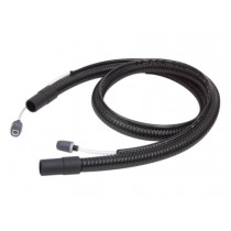 AY-SPRAY/SUCTIONHOSE-WASHCLNR-EL-L2,5M