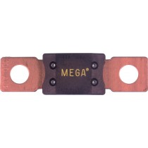 FUSIBLE  MEGA 100 AMP