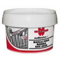 MASILLA-MADERA-BASE-AGUA-BLANCO-250ML