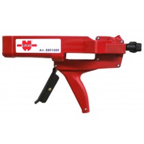 PISTOLA-MANUAL-WIT-PE500-385ML
