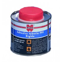 ADHESIVO-PVC-PINCEL-1000ML