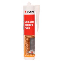 SILICONA-NEUTRA-PLUS-TRANSP-310ML