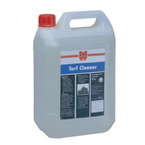 TURF CLEANER 5L