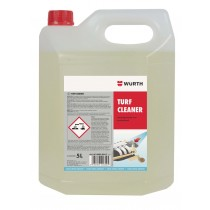 TURF-CLEANER-5L