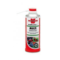 LUBRICANTE-SPRAY-MULTILUBE-400ML