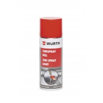 SPRAY-ZINC-CLARO-400ML