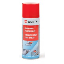 SPRAY-CONSERVACION-PARA-INOX-400ML