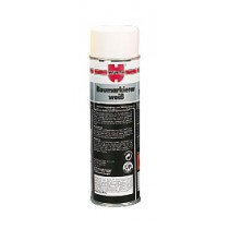 SPRAY-MARCAR-MULTID-AMAR-FLUOR-500ML