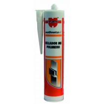 SELLADOR-MS-POLIMERO-NEGRO-310ML