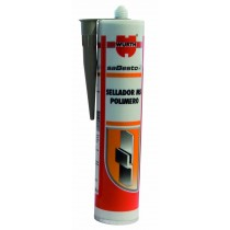 SELLADOR-MS-POLIMERO-GRIS-310ML