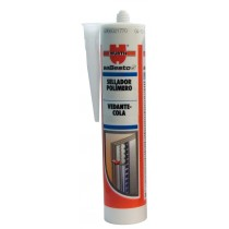 SELLADOR-MS-POLIMERO-BLANCO-310ML