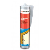 ADHESIVO-MS-ABSOLUTE-EXTREM-TRANSP-300ML