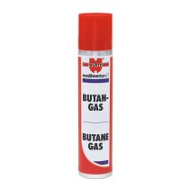 GAS-BUTANO-100ML
