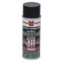 SPRAY-ANTIG-HIGH-COVER-NEGRO-400ML