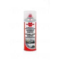 SPRAY-LACA-BLANCO-TRAFICO-R9016-400ML