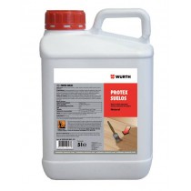 PROTEX-SUELOS-NATURAL-5L