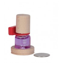 AMBI-WOOD-FRUTOS-DEL-BOSQUE-7ML