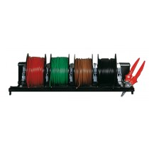EXPOSITOR ORSY 10 PARA CABLE