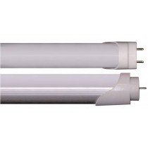 LÁMPARA DE TUBO LED T8