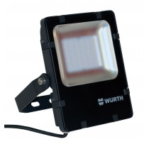 PROYECTOR-LED-IP66-25W-4000K