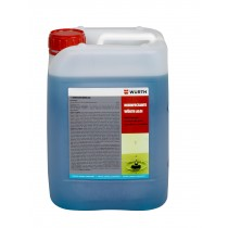 DESINFECTANTE-WURTH-ALGI-5LTR