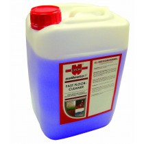 FAST FLOOR CLEANER 5KG