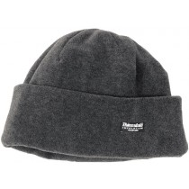 GORRO POLAR THINSULATE® ANTRACITA