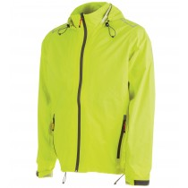 JACKET-RAINTECH-NEON-XL