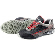 DEPORTIVO-JOGGER-ONE-S1P-SRC-T39