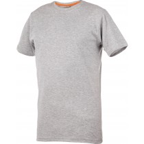 CAMISETA-MODYF-JOB-GRIS-3XL