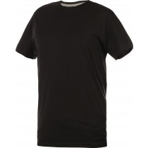 CAMISETA-MODYF-JOB-NEGRA-3XL