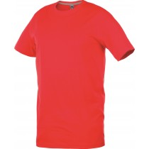 CAMISETA-MODYF-JOB-ROJA-3XL