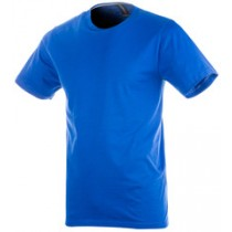 CAMISETA-MODYF-JOB-AZUL-REAL-S
