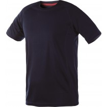 CAMISETA-RAPID-DRY-AZUL-3XL