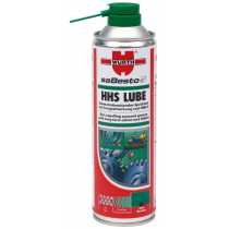 HHS-LUBE-500ML