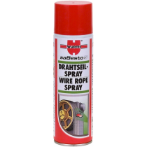 GRASA-CONSISTENTE-SPRAY-500ML
