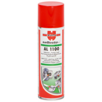 ANTIGRIPANTE-AL1100-EN-SPRAY-300ML