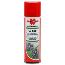 SPRAY-DE-COBRE-300ML