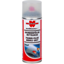 APAREJO-FINE-GRIS-MEDIO-SPRAY-400ML