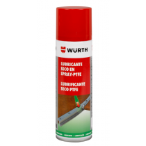 LUBRICANTE-SECO-SPRAY-PTFE-300ML