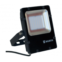 PROYECTOR-LED-IP66-55W-4000K