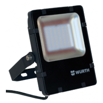 PROYECTOR-LED-IP66-70W-4000K