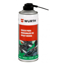 GRASA-PARA-RODAMIENTOS-SPRAY-400ML